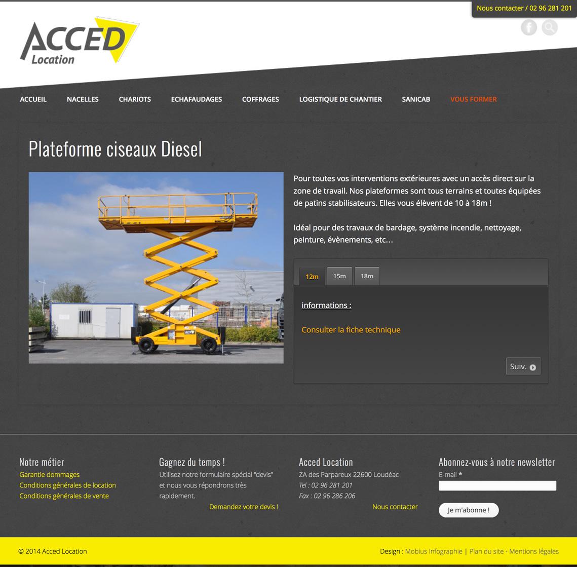 acced-location-materiel