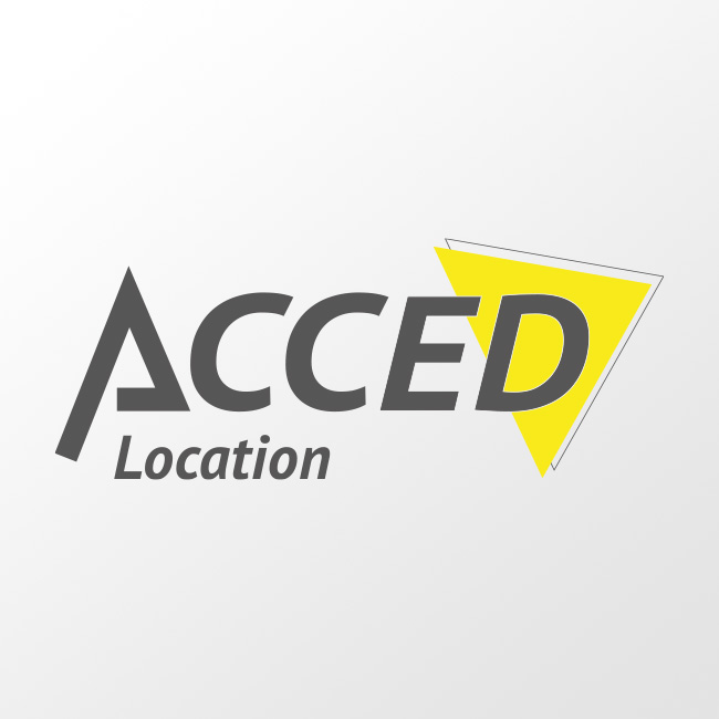 Acced Location