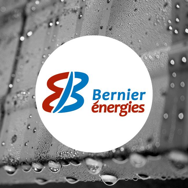 Bernier Energies