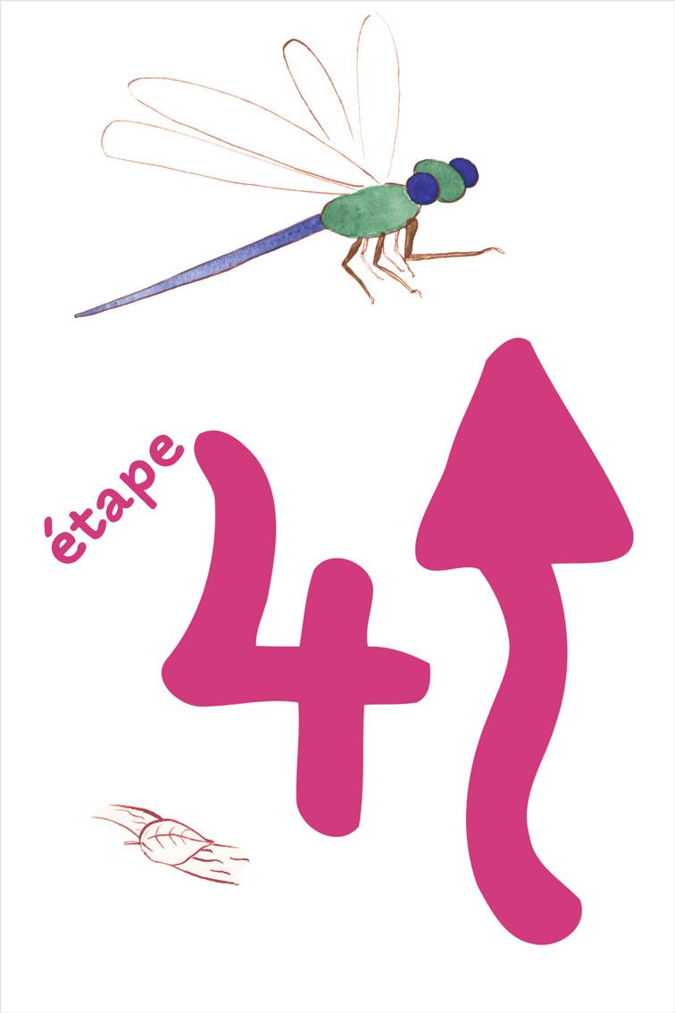 borne_80x120_etape4