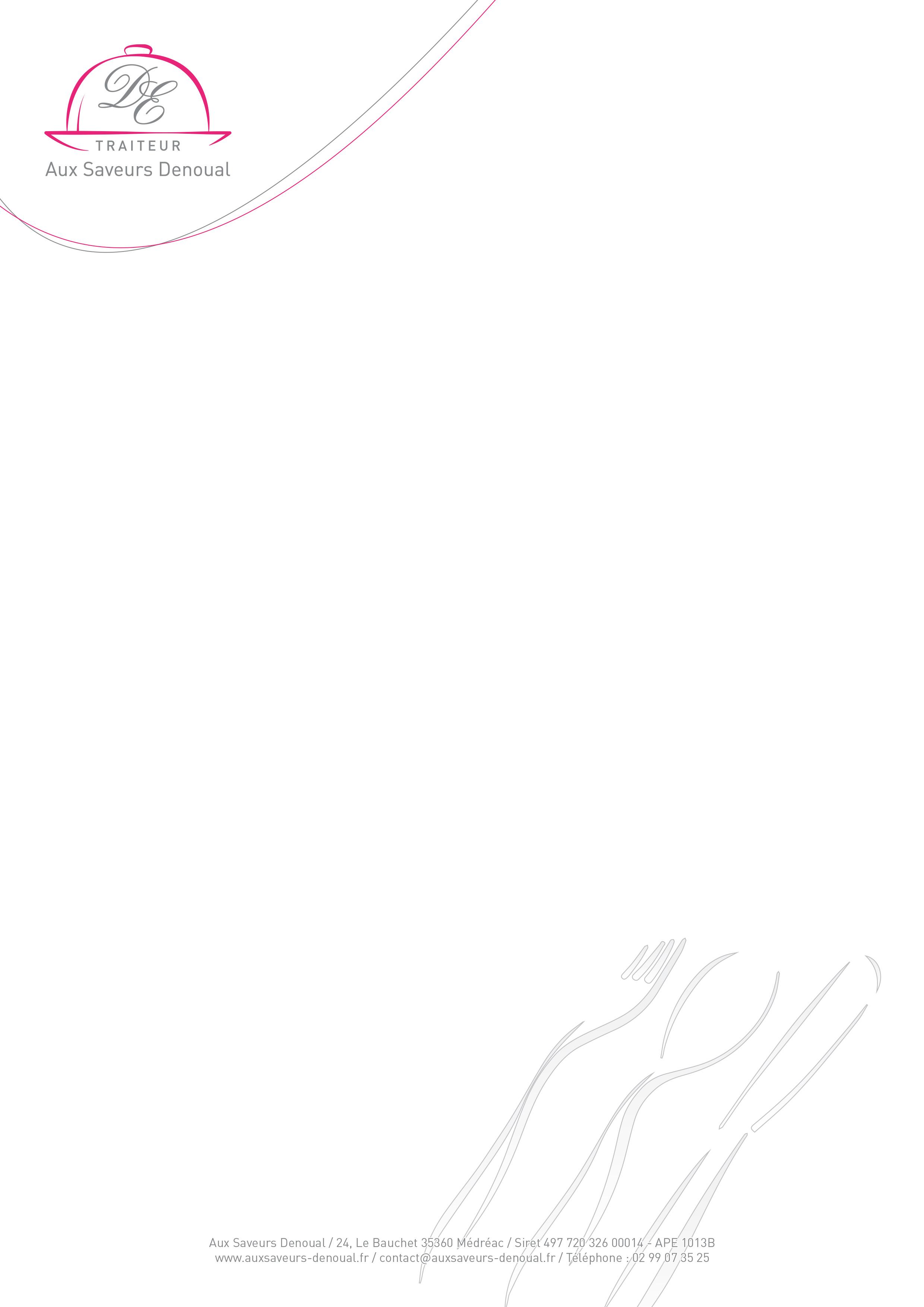 entete-denoual-210x297-recto-imprimeur