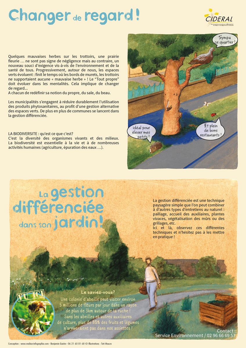 fiche-gestion-differenciee-2