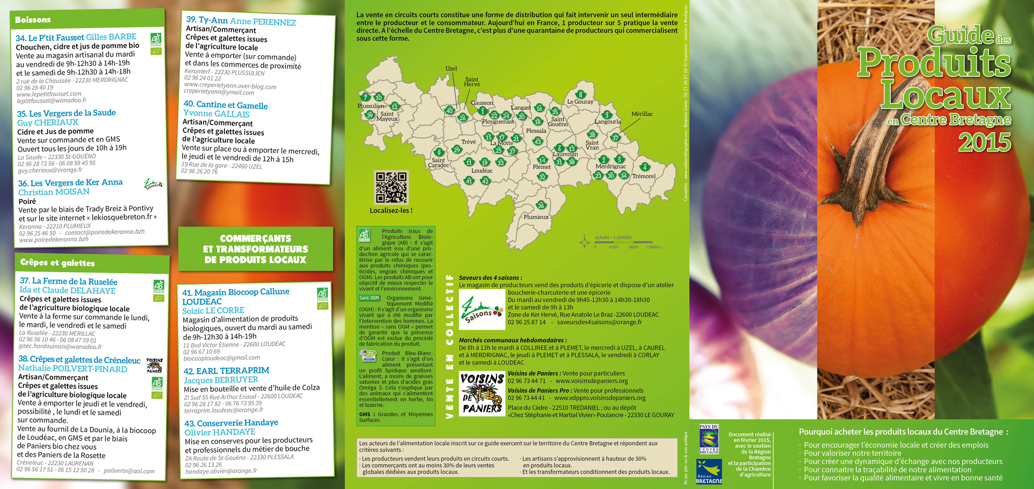 guide-produits-locaux-2015-format-45x21-ouvert-15x21-ferme-recto-verso-v9-web