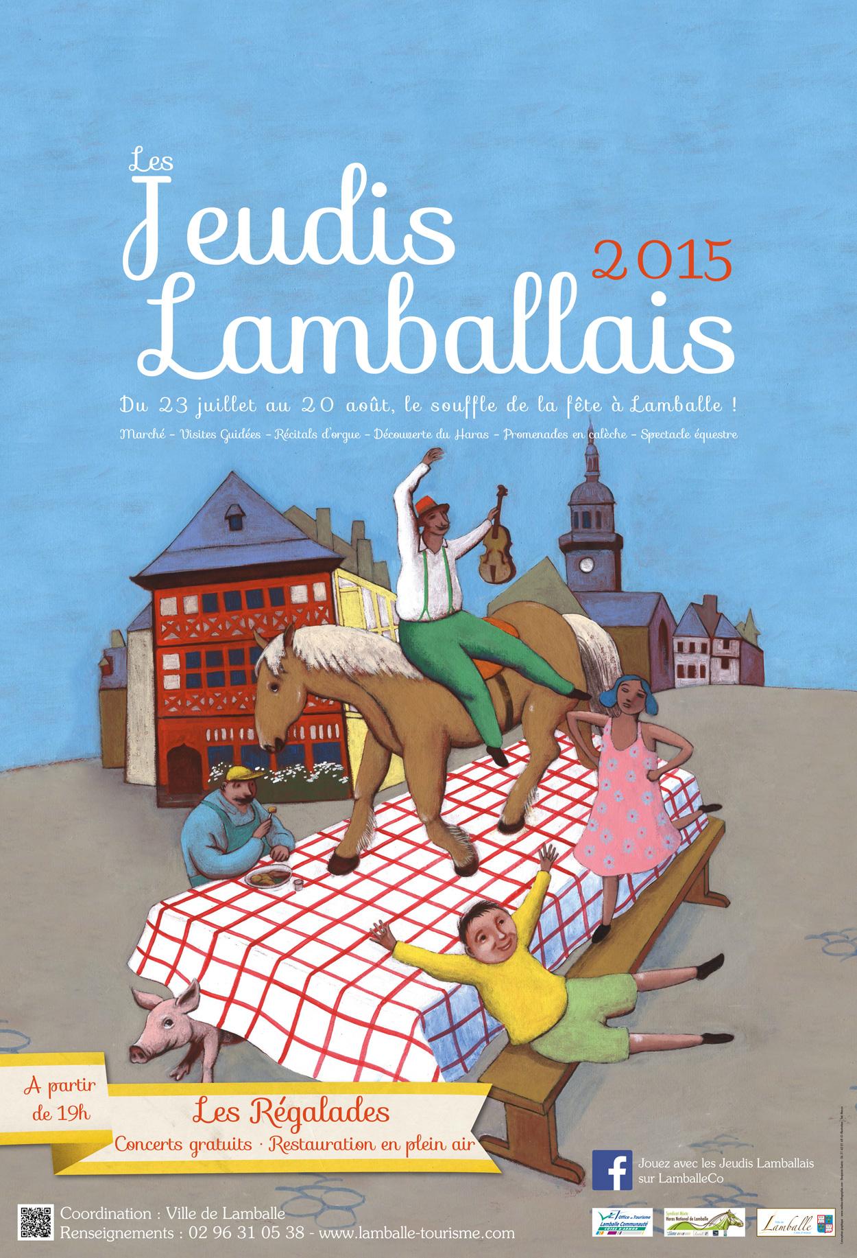 jeudis-lamballais-affiche-120x176cm-portrait-v2-adaptable-web