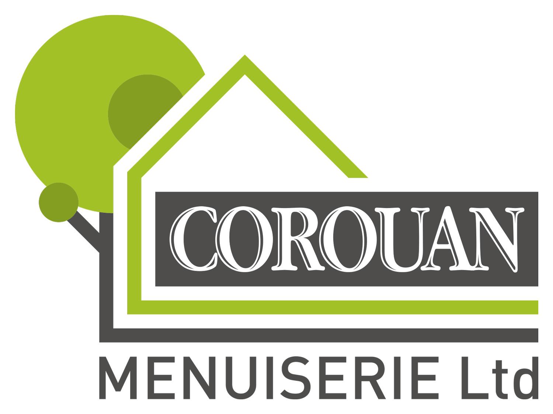 logo-corouan-2017-cmjn