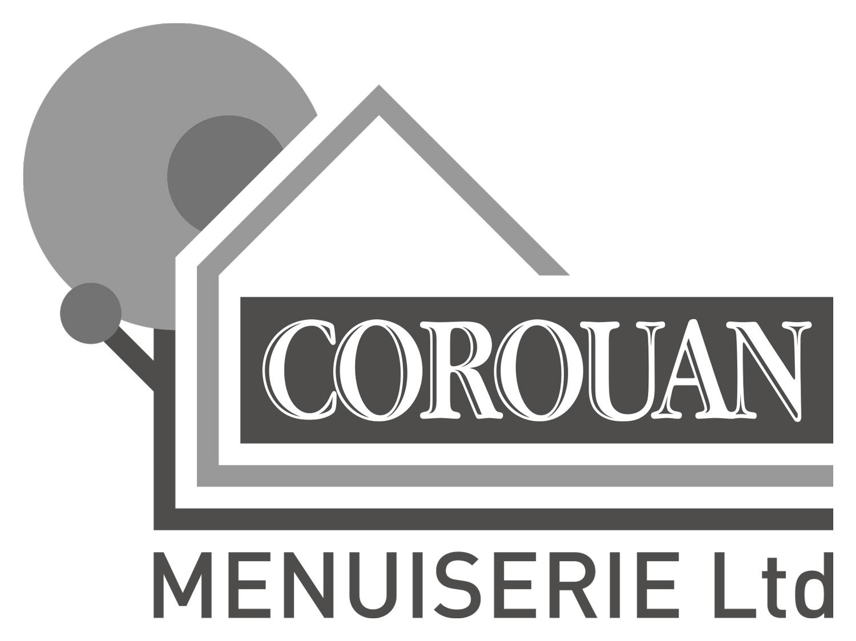 logo-corouan-2017-nb