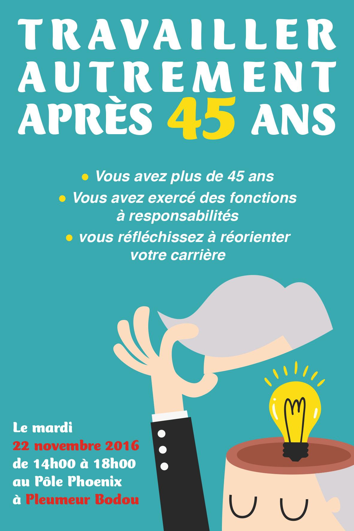 maison-de-l-empoi---flyer10x15-recto-verso---v3-1