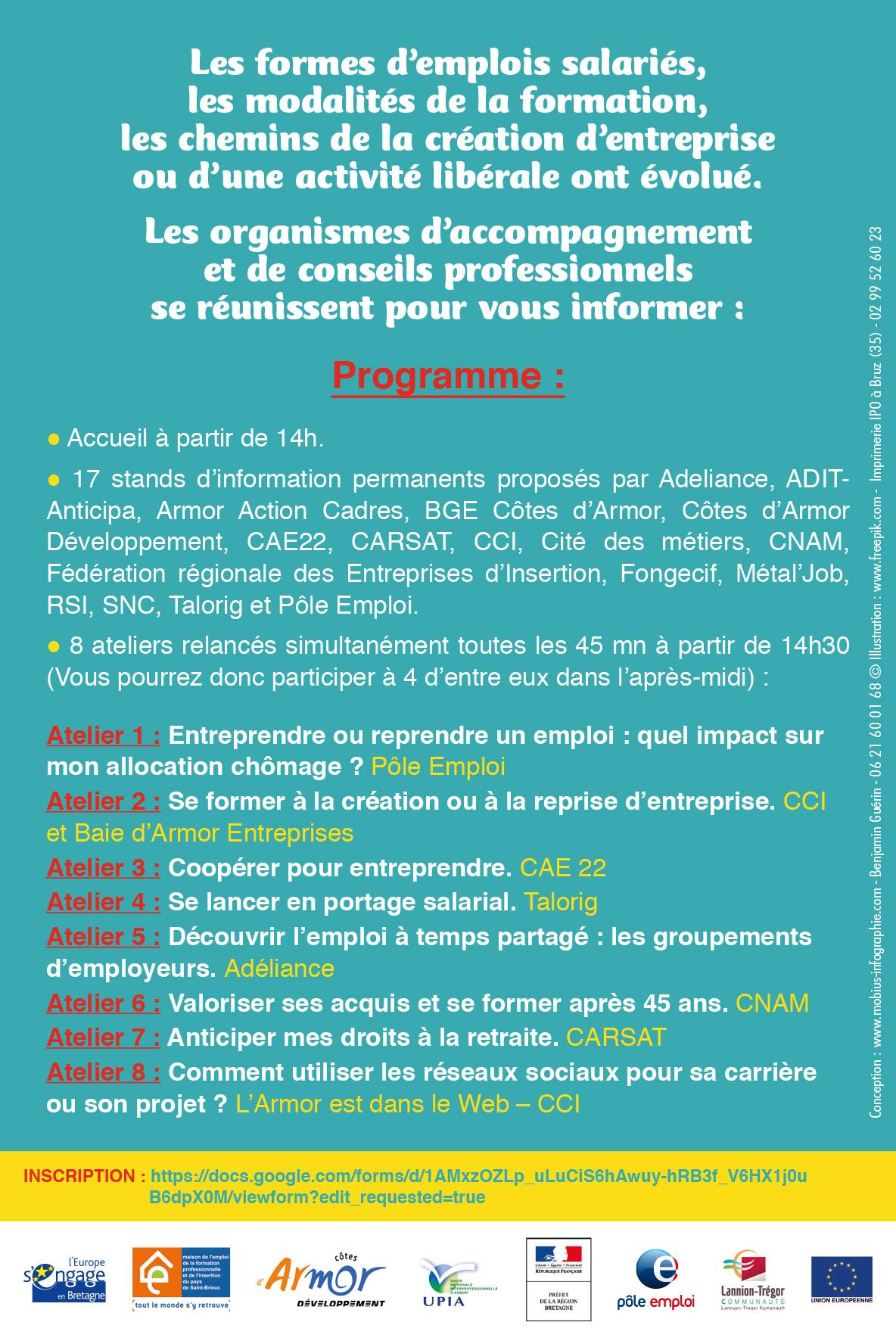maison-de-l-empoi---flyer10x15-recto-verso---v3-2