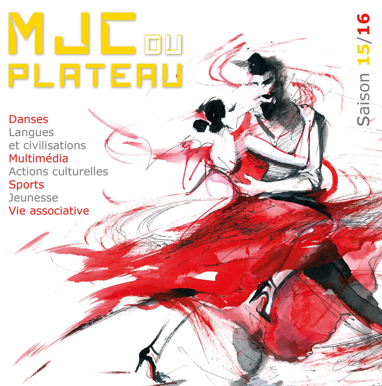 mjc-du-plateau-2015-programme-saison-15x15-ouvert-15x30-ferme-version-definitive-web