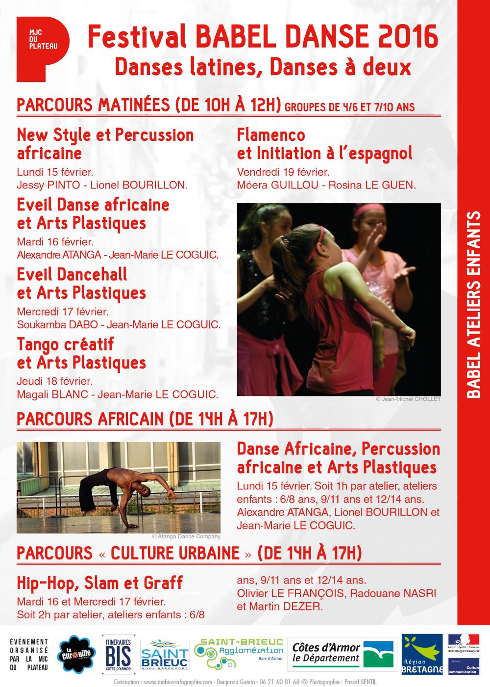 mjc-du-plateau-babel-2016-ateliers-2
