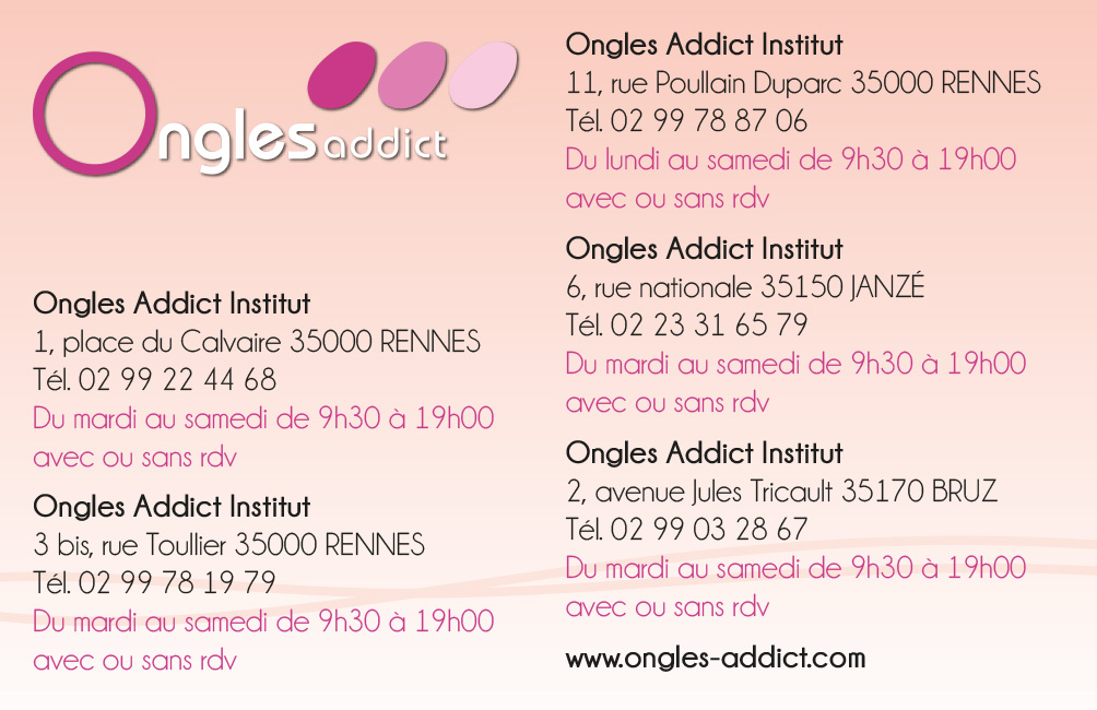 ongles-addict-carte1-3