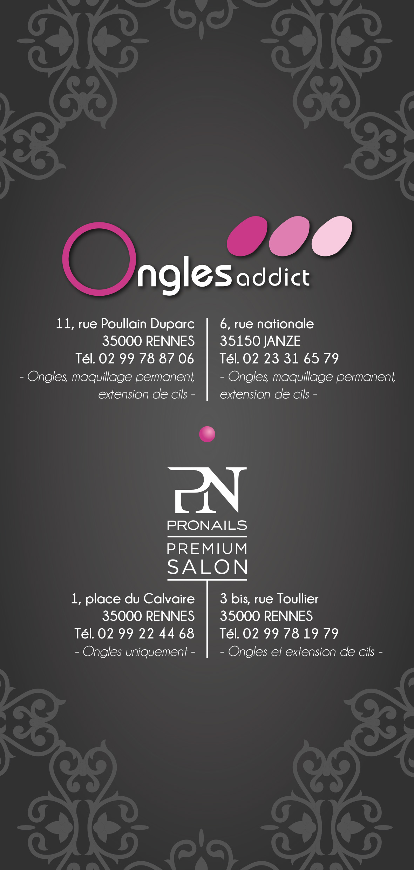 ongles-addict-flyer1-1