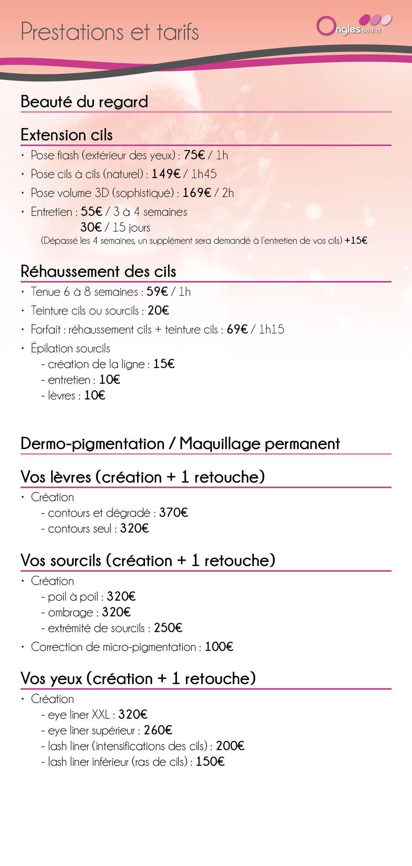 ongles-addict-institut-tarifs-10x21-recto-verso1