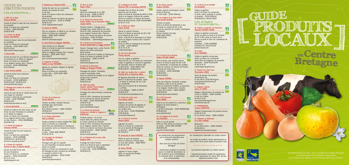 pays-centre-bretagne-guide-producteurs-locaux-2014-recto