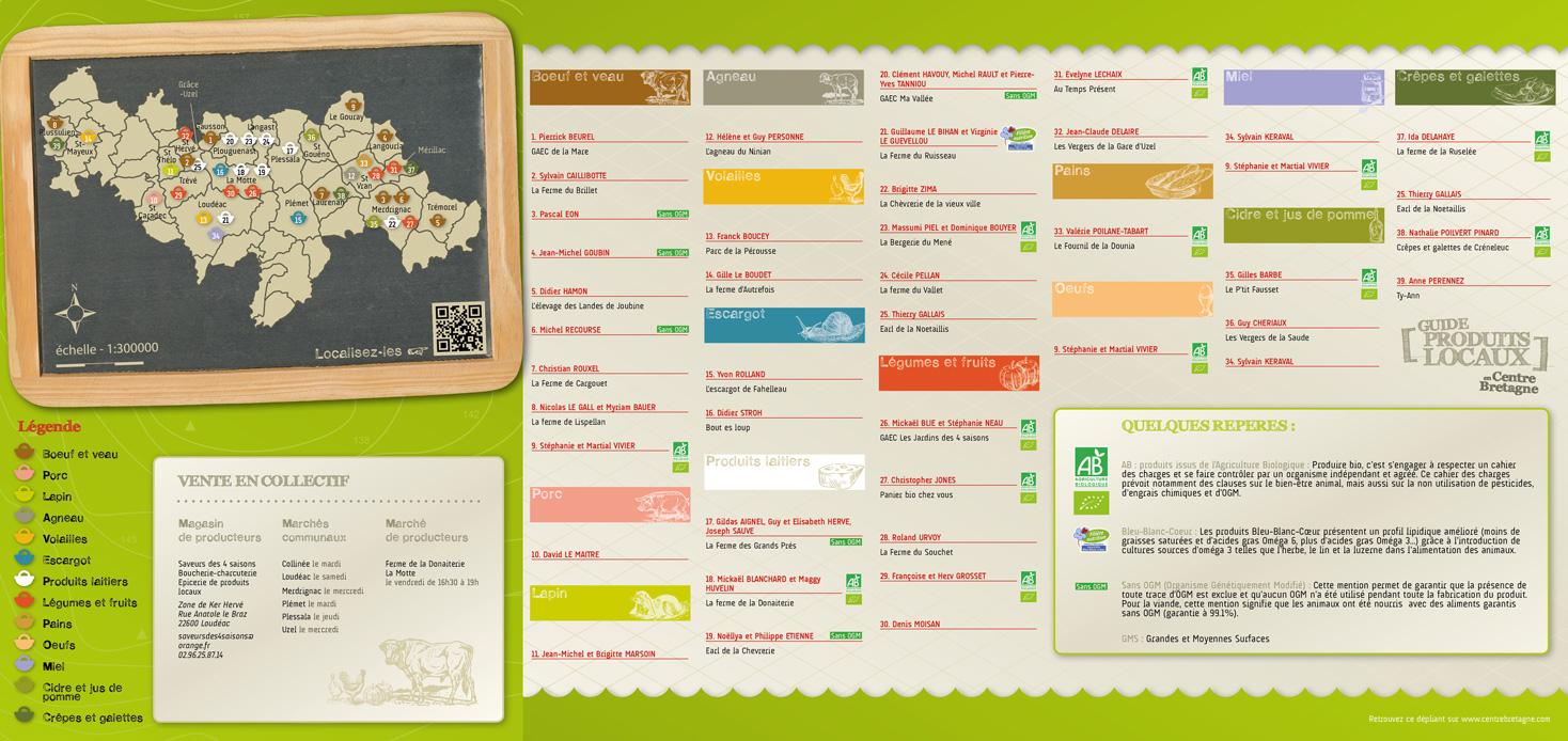 pays-centre-bretagne-guide-producteurs-locaux-2014-verso
