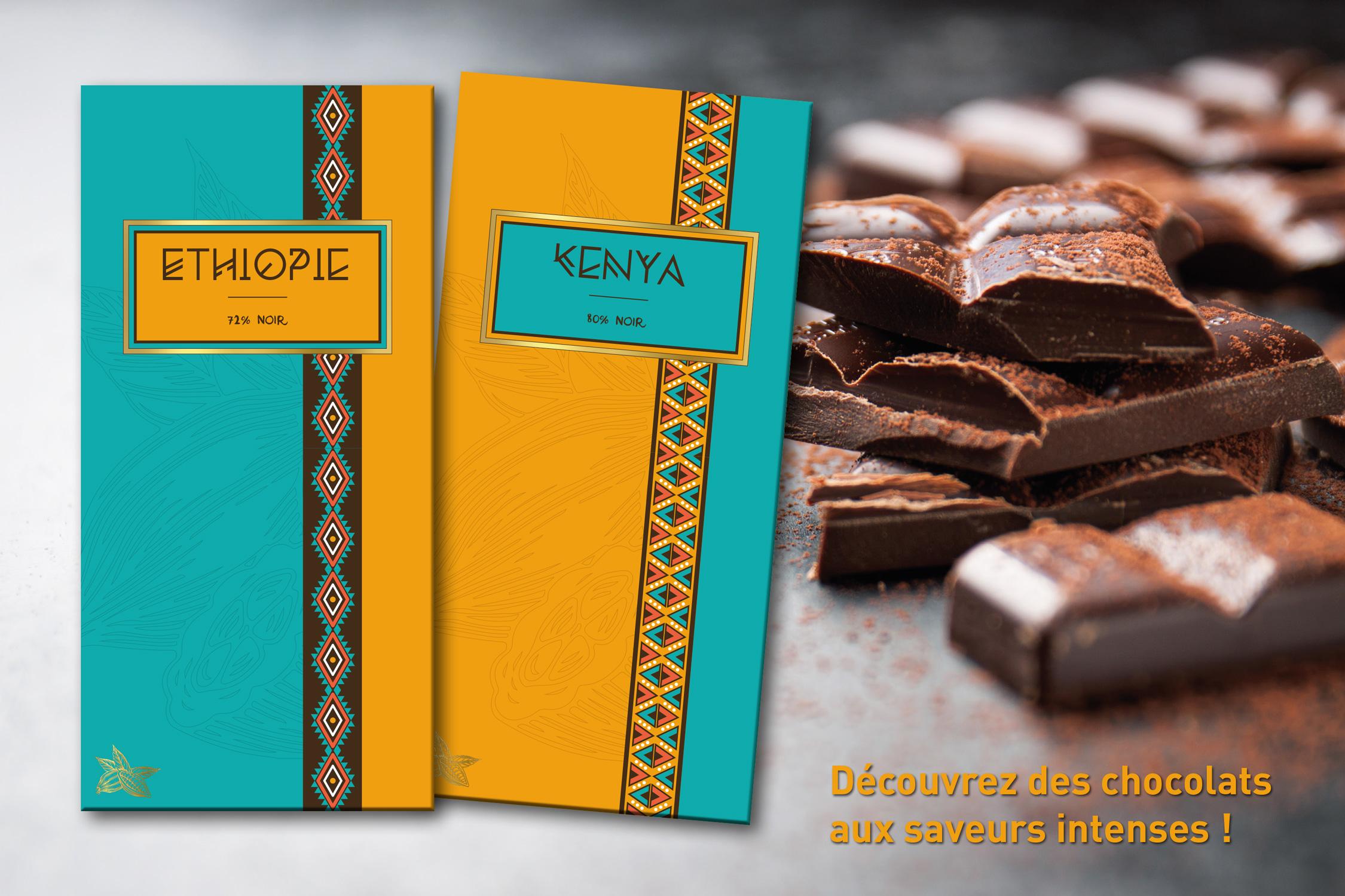 chocolat-mobius