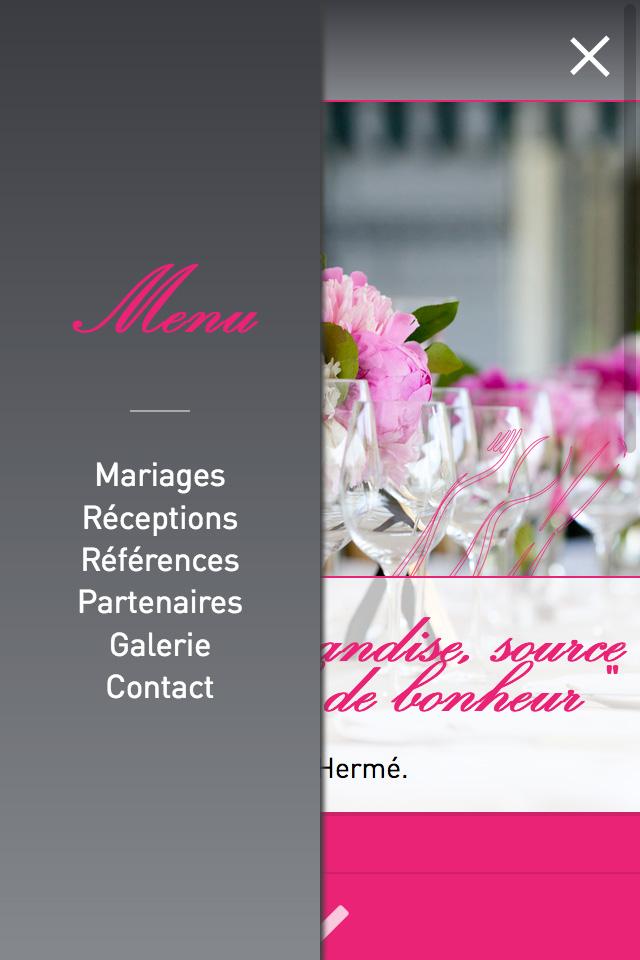 denoual-mobile-menu-nav