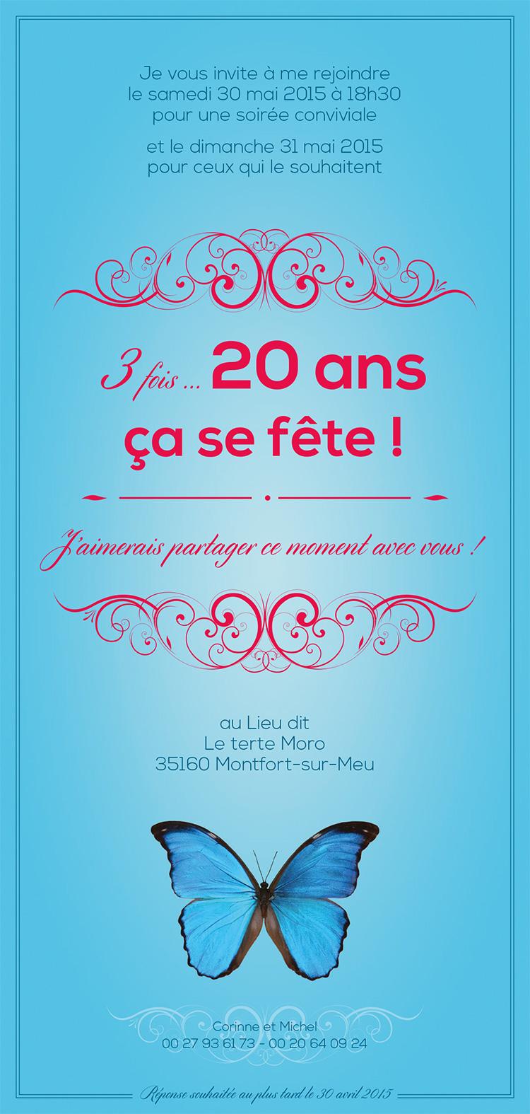 60-ans-invitation-longue