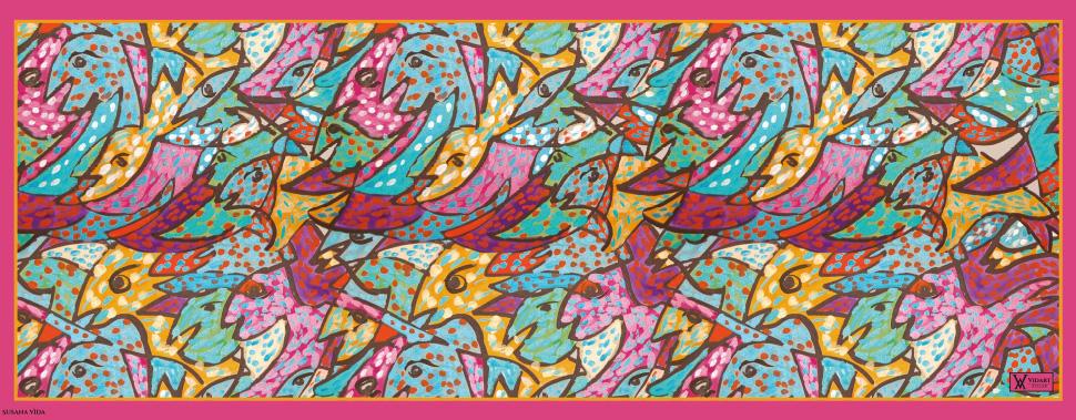 P3-migration-180x70