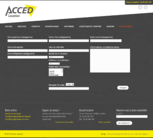 acced-location-formulaire-pro