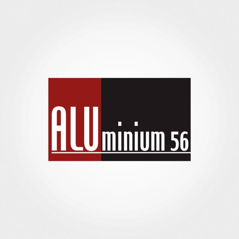 Aluminium 56