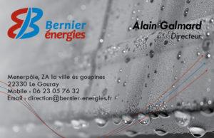bernier_energies_carte_visite