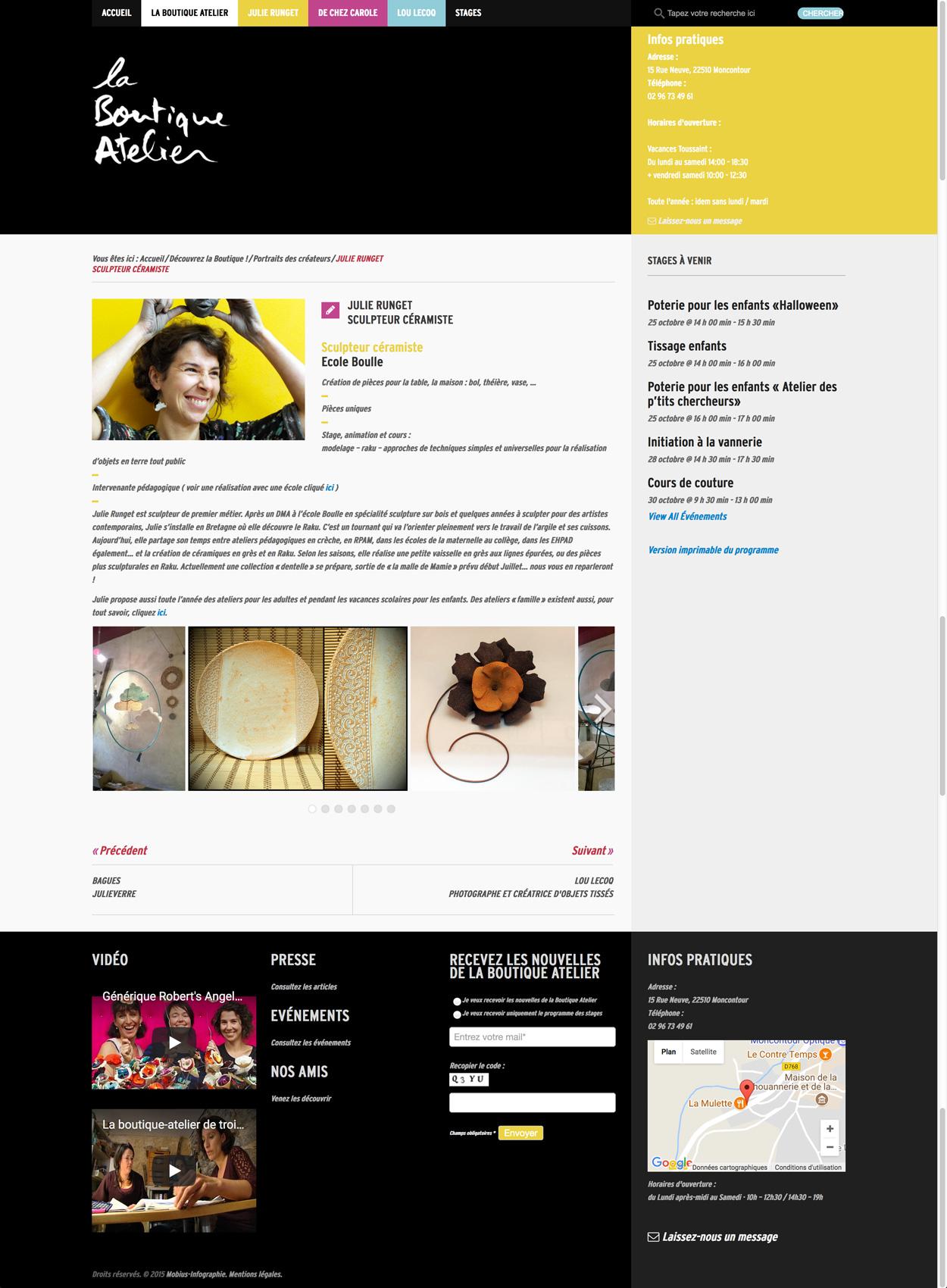 boutique-atelier-createur