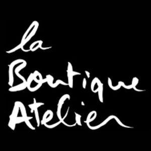 boutique-atelier-logo
