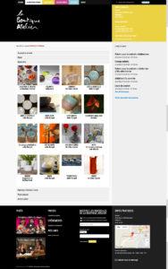 boutique-atelier-produits