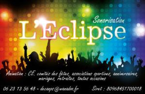 carte-visite-85x55-recto-leclipse-definitif-ecran