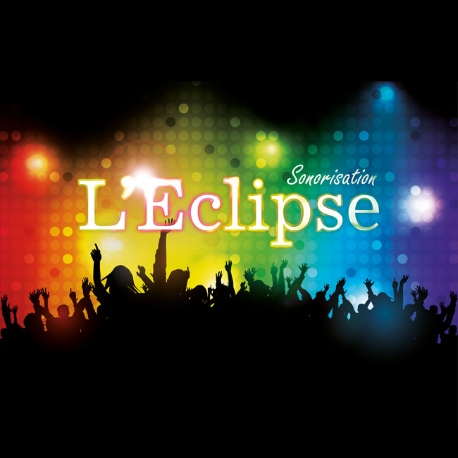 L'Eclipse Sonorisation