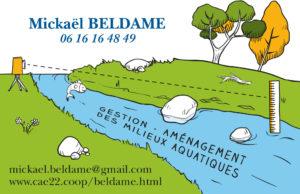 carte-visite-mickael-beldame-85x55rv-2