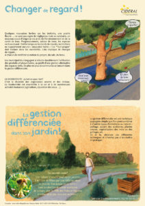 fiche-gestion-differenciee-2