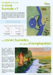 fiche-zone-humide-1
