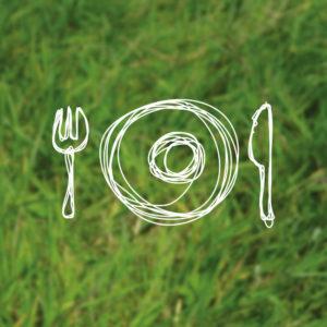 fourchette-semaine-gout