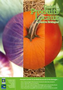 guide-produits-locaux-web-2015