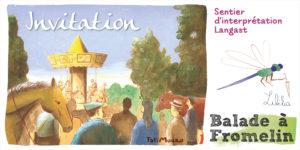 invitation-1-1