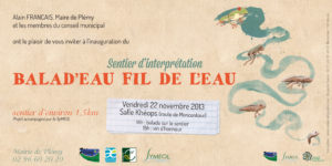 invitation-mairie-plemy-verso