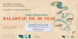 invitation-mairie-plemy-verso