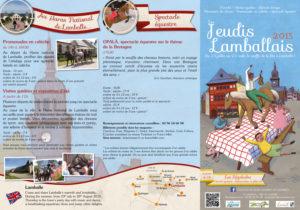 jeudis-lamballais-flyer-21x30cm-paysage-v2-ecran-1-web