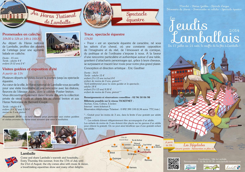 jeudis-lamballais-flyer-recto