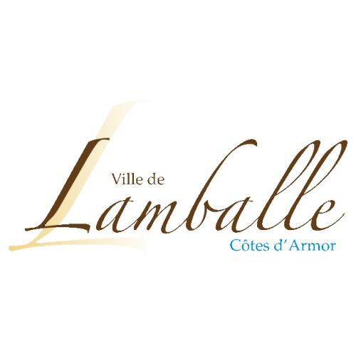 lamballe
