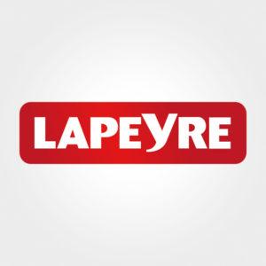 lapeyre-moz