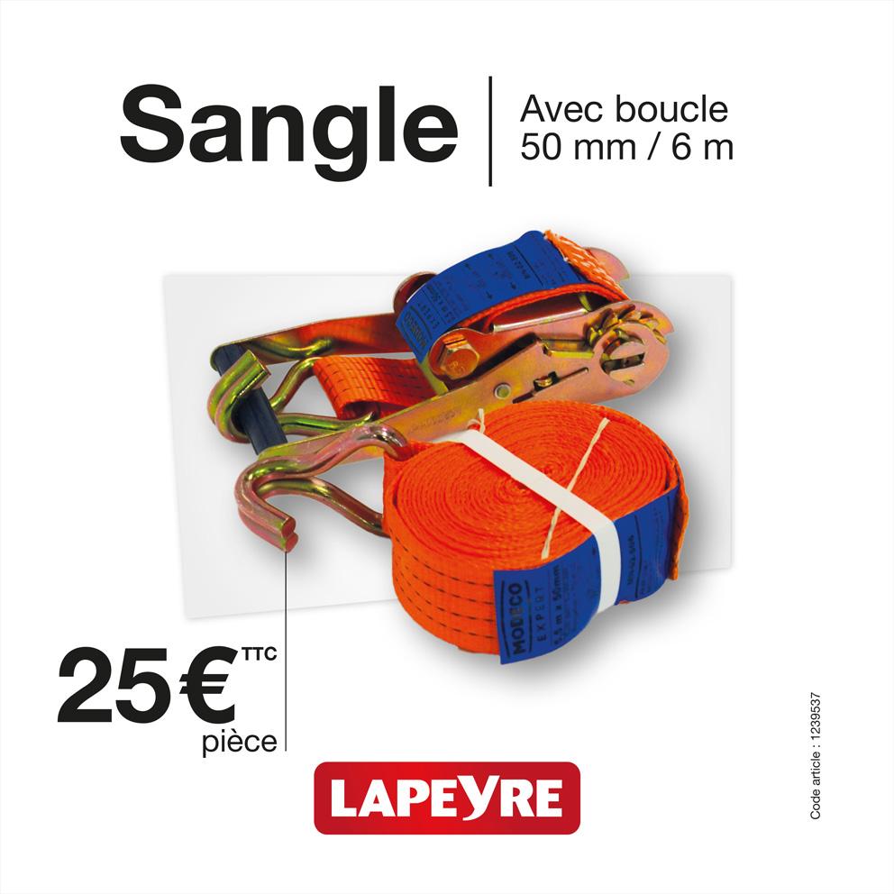 lapeyre_panneau_30x30_v1