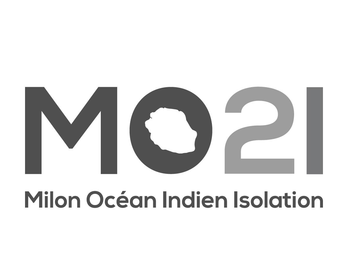 logo-definitif-mo2i-NB