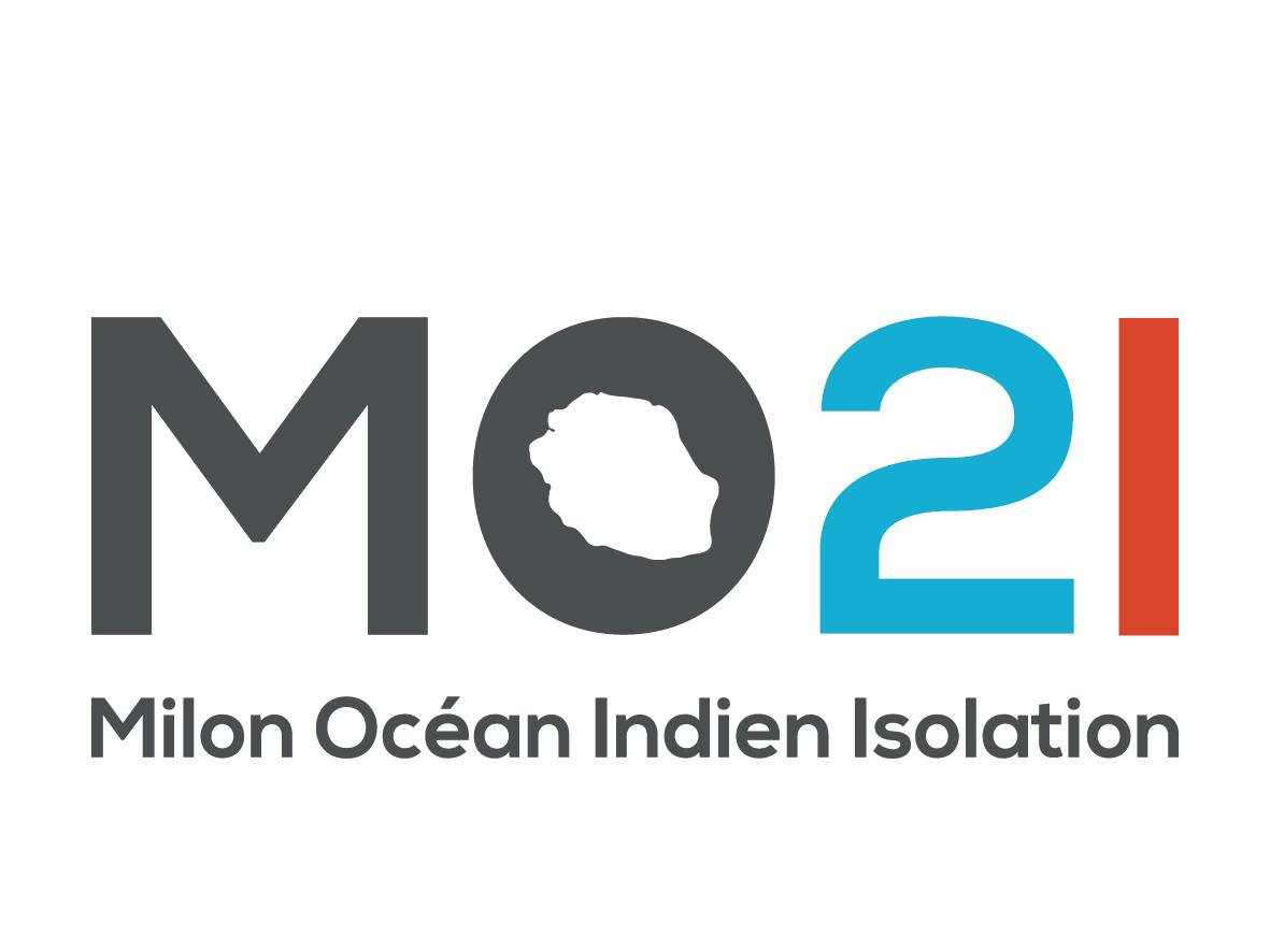 logo-definitif-mo2i