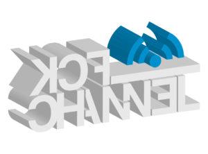 logo-kamikaz-cross-fader