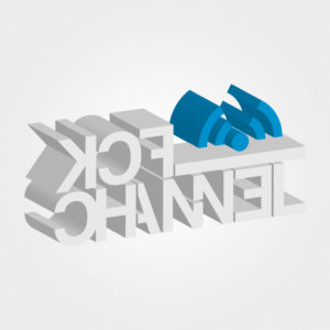 logo-kamikaz-cross-fader-moz