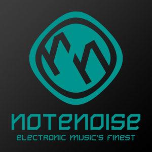 logo-notenoise