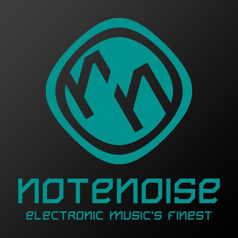 Notenoise